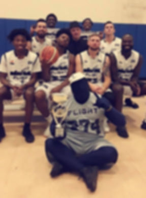 Team Photo FBA Championship.jpg