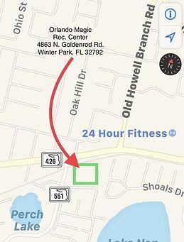 Orlando Magic Center Map.jpg
