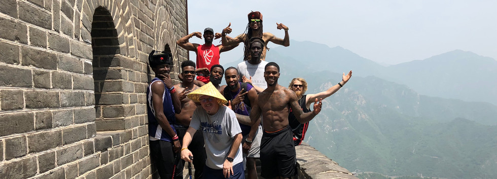 Team Great Wall.jpg