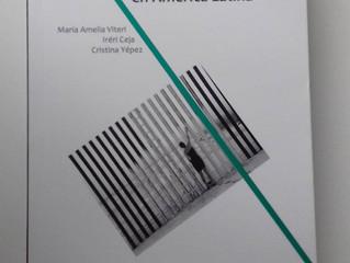 Lançamento do primeiro livro da Coleção da Fronteras Globales