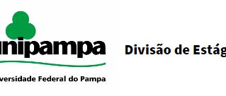 Lepif e Unipampa estabelecem convênio para realização de estágio acadêmico