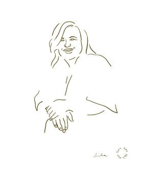 Cristina Hernandez.jpg