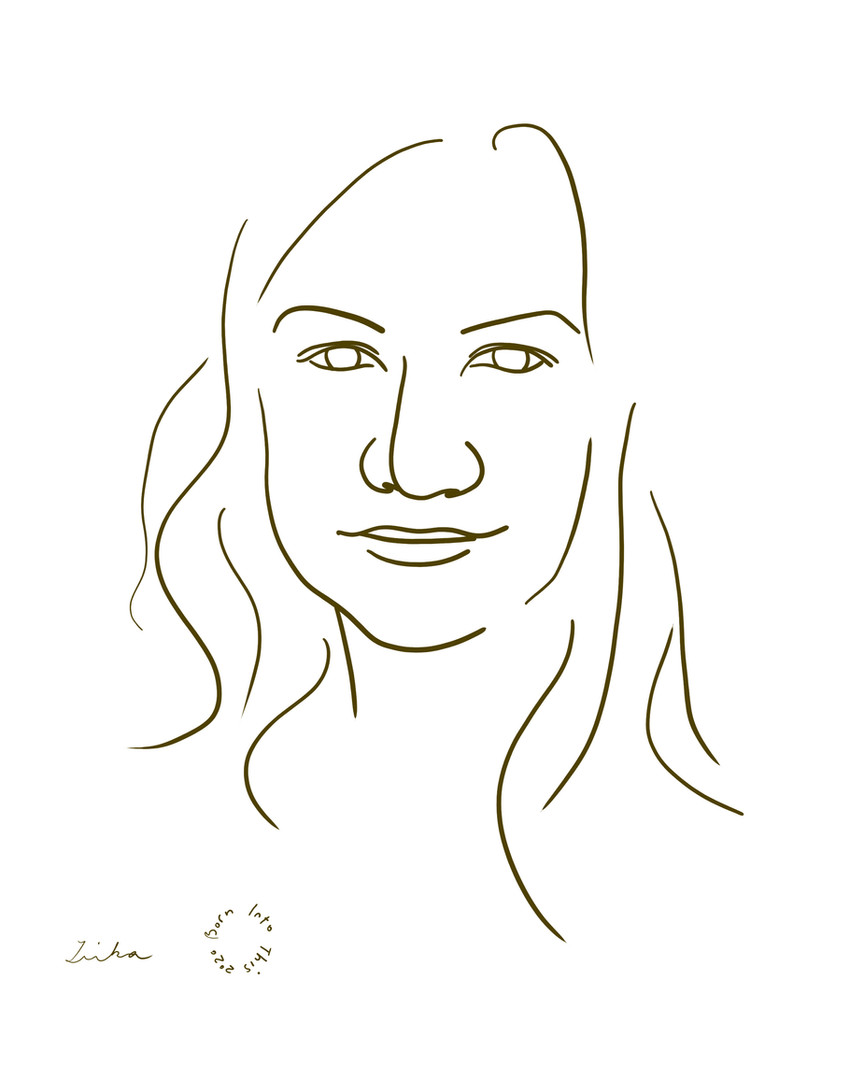 Anna Bonick.jpg