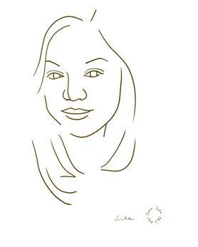 Siobhan Norris.jpg