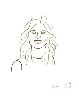 Chelsea Allison.jpg