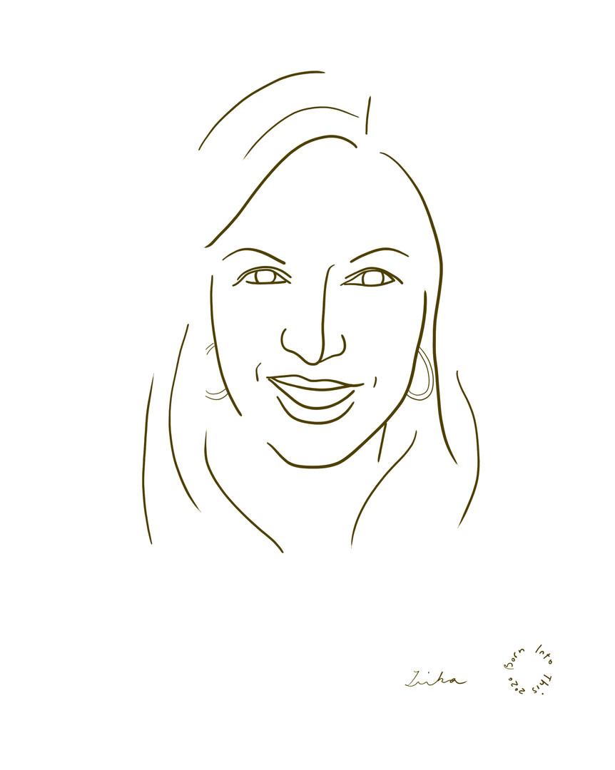 Jenny Bennett.jpg