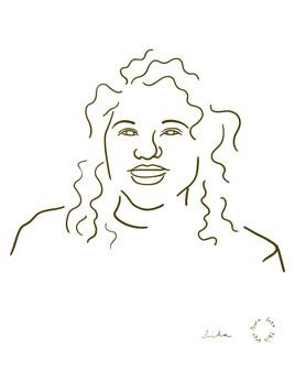 Kat Lopez.jpg