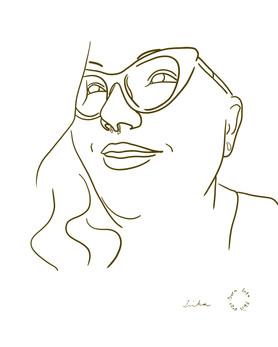 Shayna Medinger.jpg
