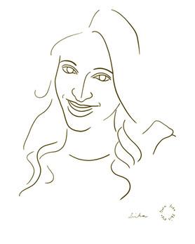 Cindy Calvano.jpg