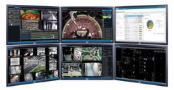 Pelco-by-Schneider-Electric-VideoXpert-696x363