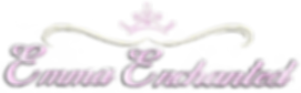 Emma Enchanted Logo new.png