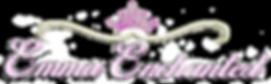Emma Enchanted Logo new.png