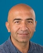 Celil Ekici, Participant