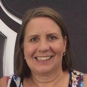 Katherine Johnson, Participant
