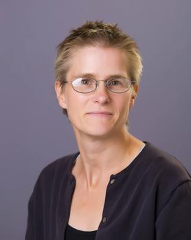 Rikki Wagstrom, Participant