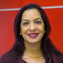 Geillan Aly, Participant