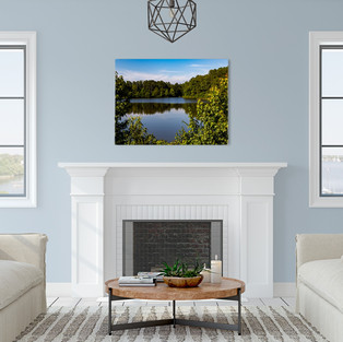 fireplace%20room%20PWDG-Modern-Transitio