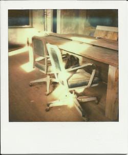 Chairs2 Polaroid.jpg