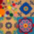 Mesa puzzle pieces.jpg