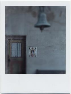 McConnell_03_Virgin Mary.JPG