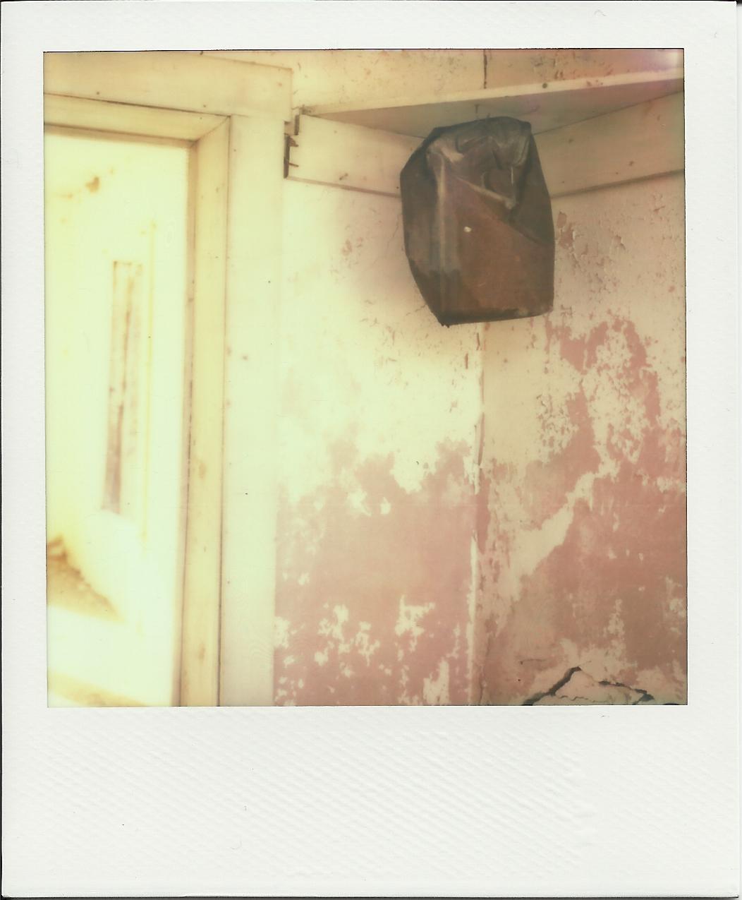 Gas Can2 Polaroid.jpg