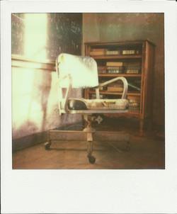Chair2.1 Polaroid copy.jpg