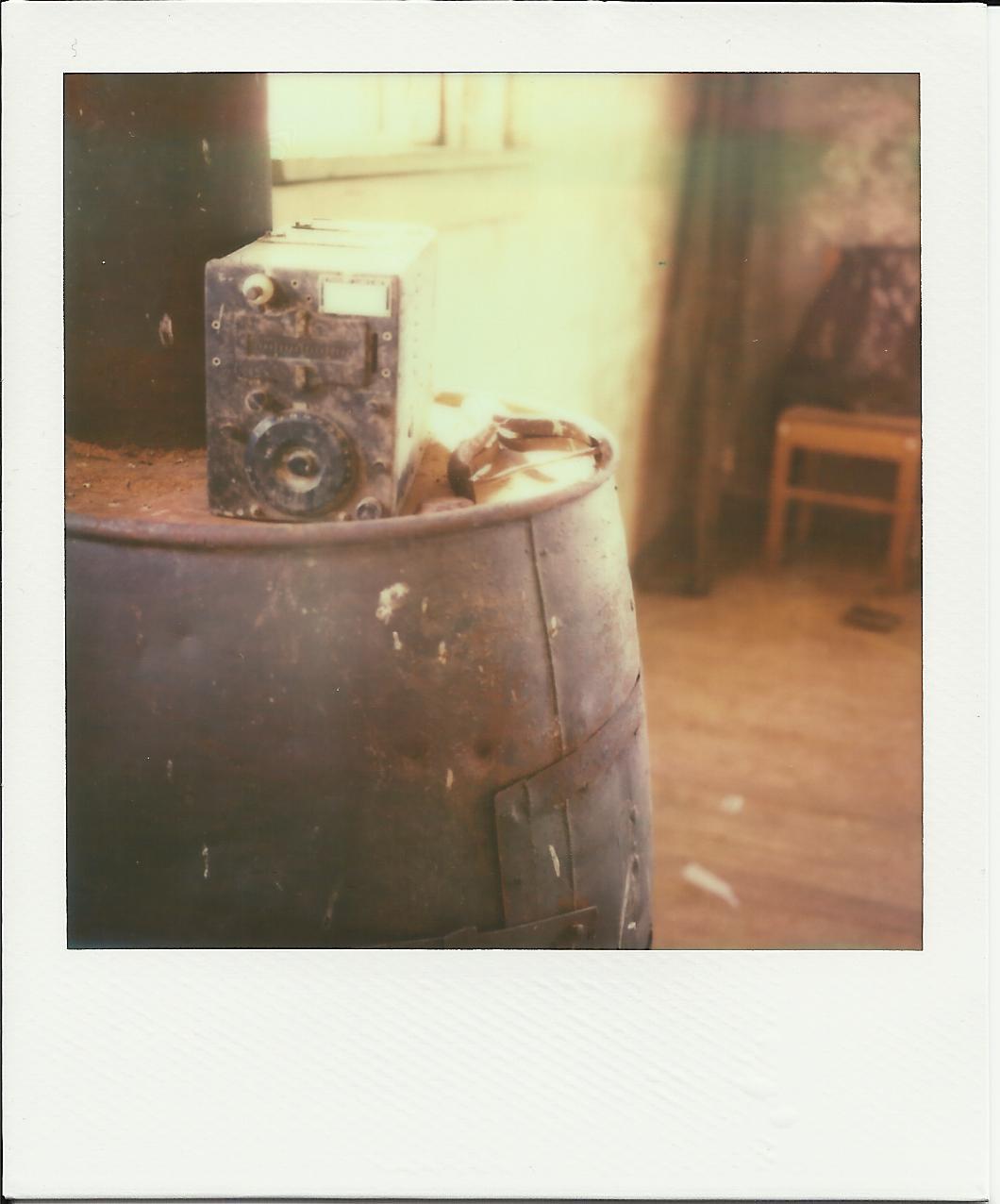 Radio Polaroid copy.jpg