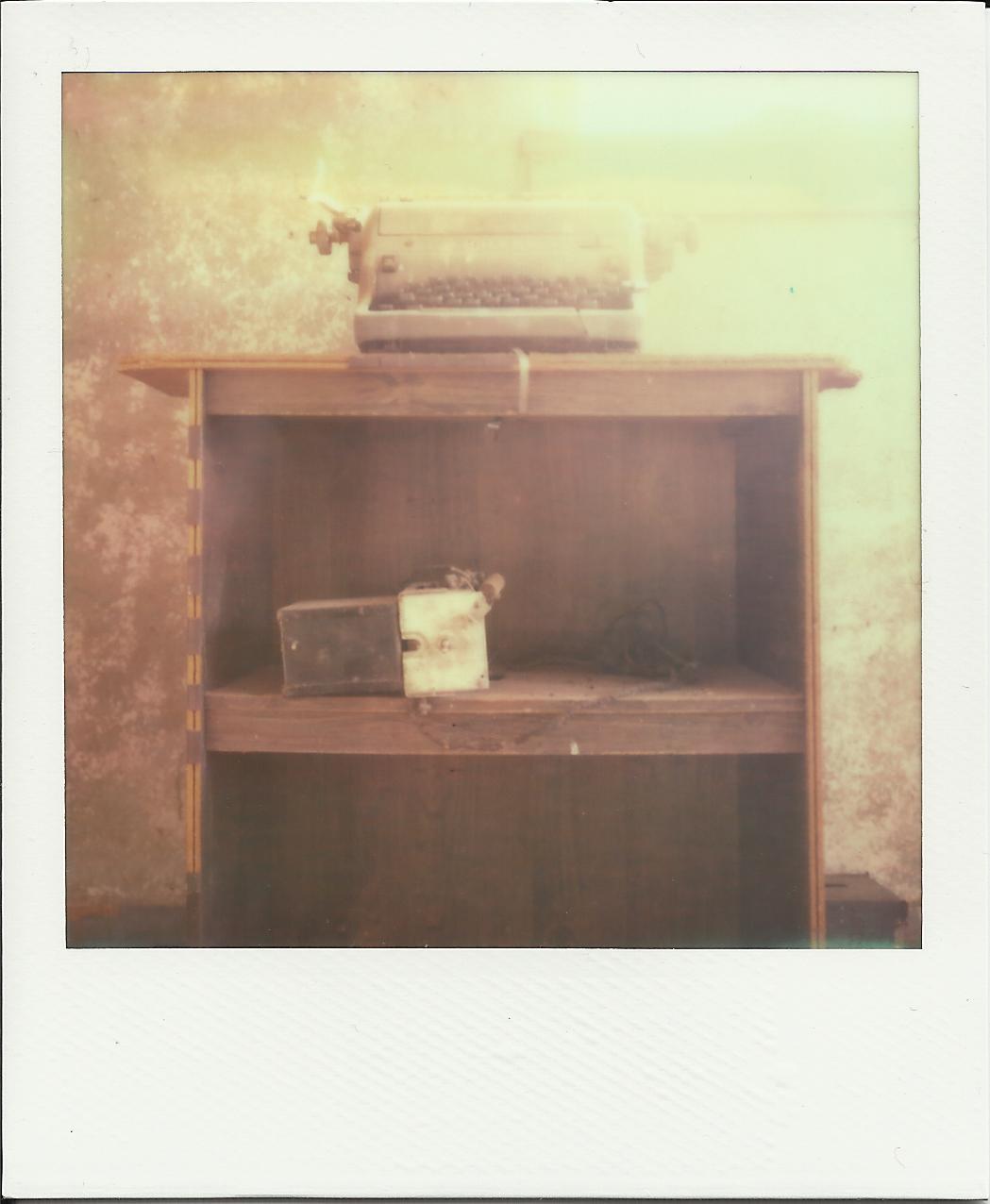 Typerwriter2.1 Polaroid.jpg