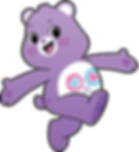 Share_Bear.png