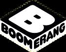 Boomeranglogo.png