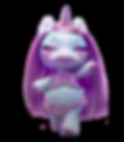 Poopsie Unicorn 2.png