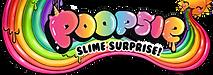 Poopsie.png