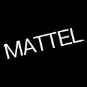 MattelLogo.png