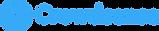 Crowdsense_Logo_Update@2x.png