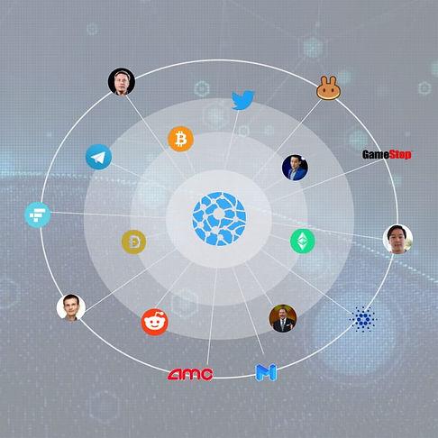 social media crowd image - Website-1.jpg