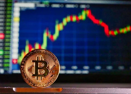 Crypto Weekly Outlook: August 23, 2021