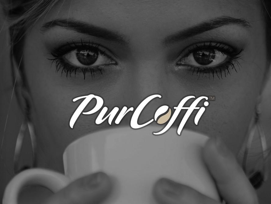 PurCoffi