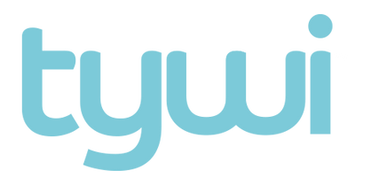 NEW TYWI LOGO-PNG.png