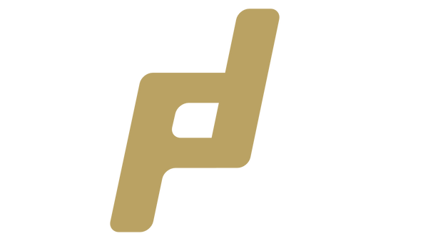 FACELIFT BAR ICON PNG.png