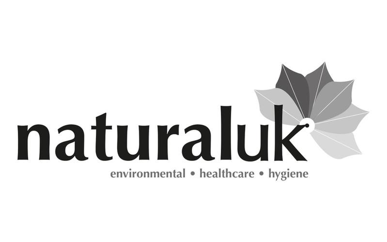 NATURAL UK