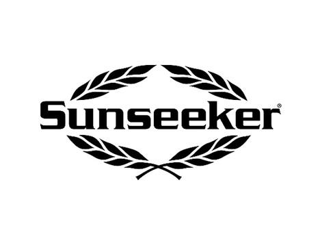 SUNSEEKER