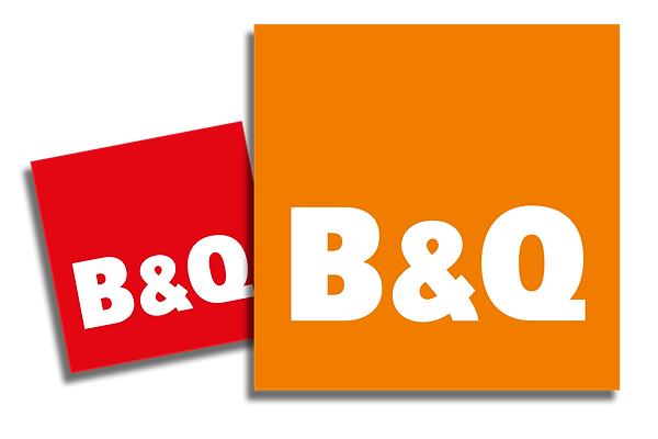 B AND Q CHANGE.png