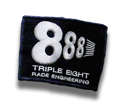 888 BADGE.png