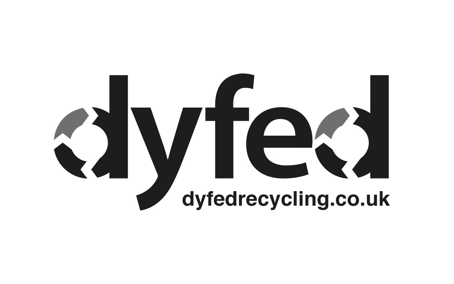 DYFED RECYCLING
