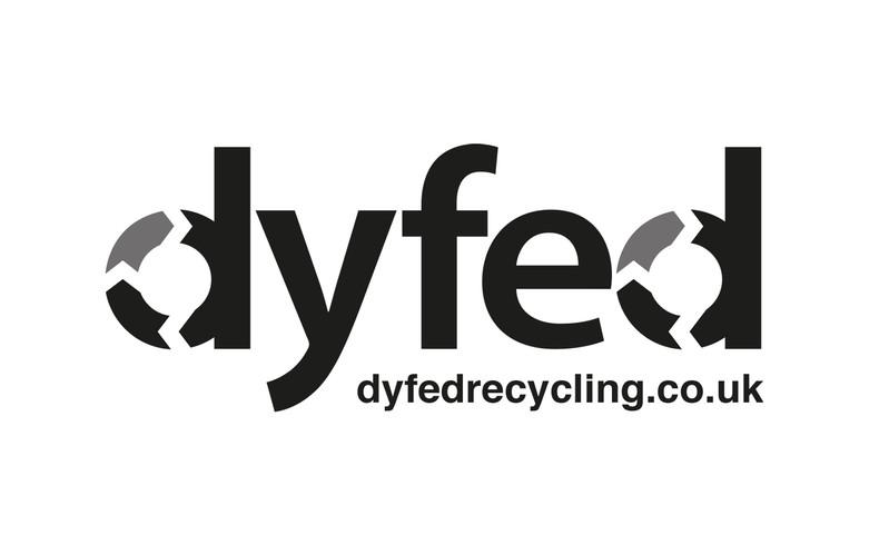 DYFED RECYCLING