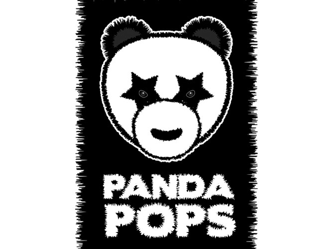 PANDA POPS