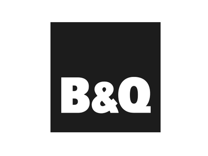 B AND Q