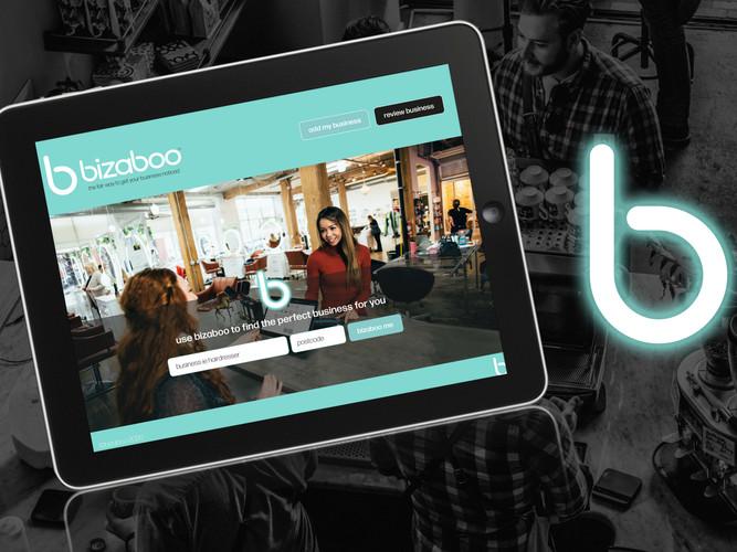 bizaboo.com - Facelift Design