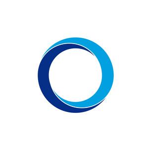 Owens Group UK