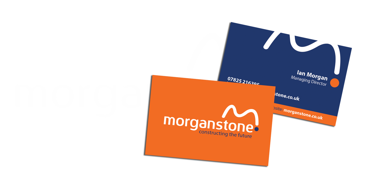 MORGANSTONE BUSINESS CARDS.png